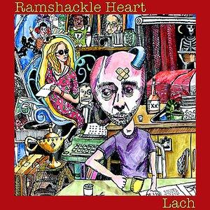 Ramshackle Heart