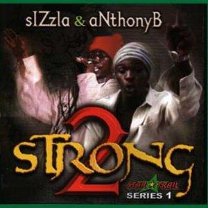 Avatar for Sizzla & Anthony B