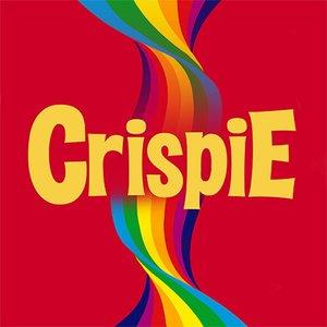 Avatar for Crispie