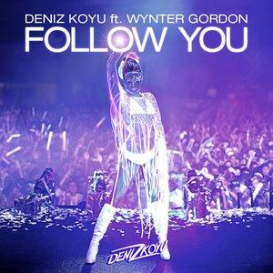 Avatar for Deniz Koyu feat. Wynter Gordon