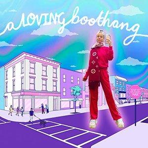 aLOVINGboothang
