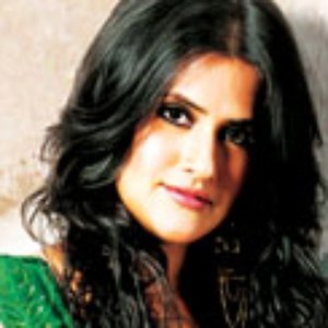Avatar for Sona Mohapatra