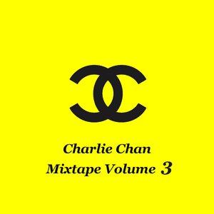 Mixtape Volume 3
