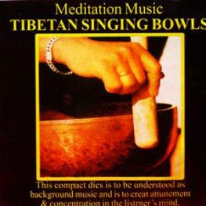 Tibetan singing bowls music | Last fm