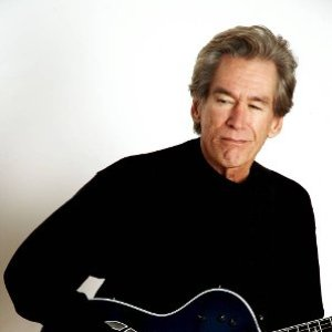 Avatar for Bill Champlin