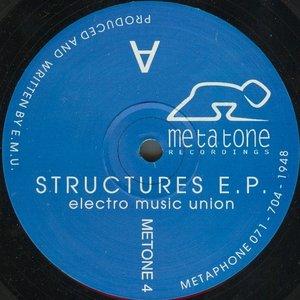 Structures E.P.