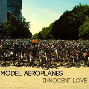 Innocent Love