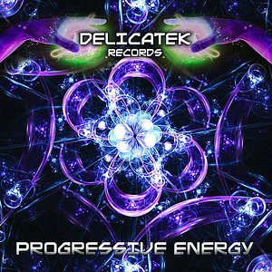 Progressive Energy: Compiled By Okin Shah