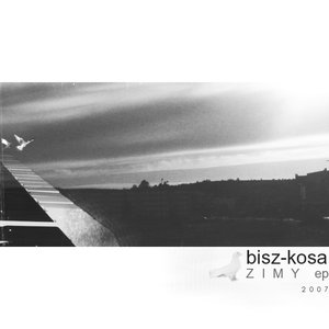Avatar for Bisz-Kosa