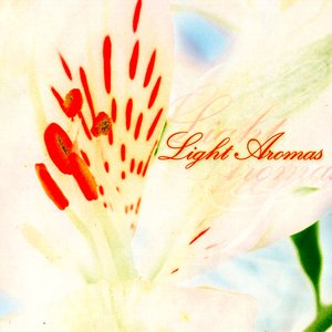 Light Aromas