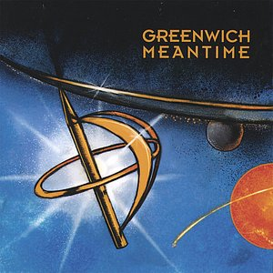 Greenwich Meantime