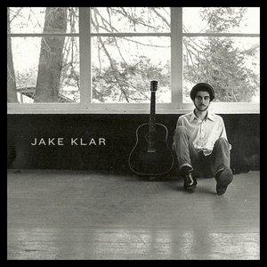Jake Klar