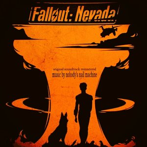 Fallout Nevada Remastered