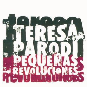 Pequeñas Revoluciones
