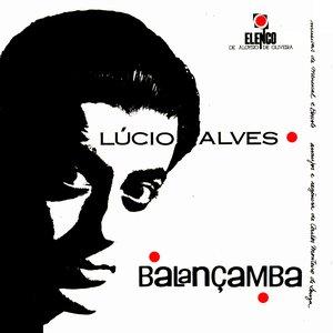 Balancamba
