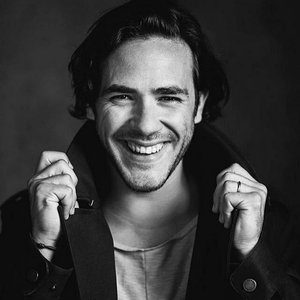 Avatar for Jack Savoretti