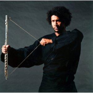 Avatar for Magic Malik Orchestra