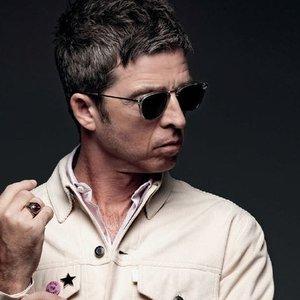 Avatar for Noel Gallagher's High Flying Birds