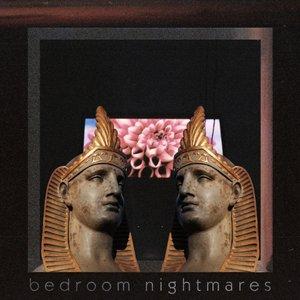 bedroom nightmares