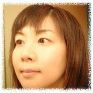 Avatar de Mariko Nanba