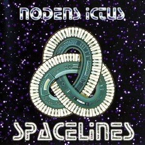 Spacelines