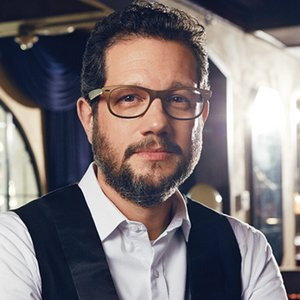 Avatar for Michael Giacchino
