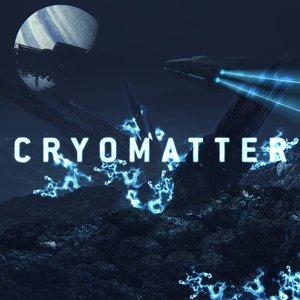Cryomatter
