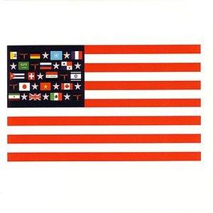 American Jingo