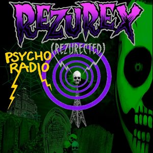 Psycho Radio (Rezurected)