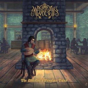 The minstrel's fireplace tales