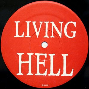Avatar for Living Hell