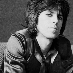 Avatar for Keith Richards