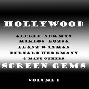 Hollywood Screen Gems - Vol 1