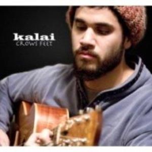 Avatar for Kalai