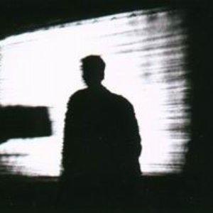 Bild für 'Brighter Death Now'