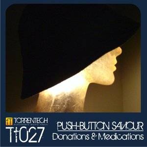 Donations & Medications