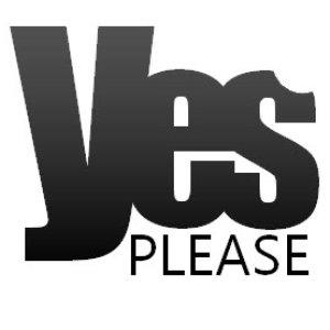 Avatar de Yes Please'
