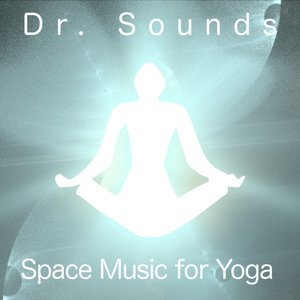 Space Music for Yoga