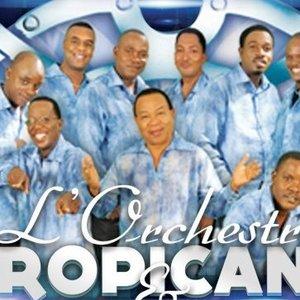 Avatar for Orchestre Tropicana
