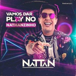 Vamos Dar Play No Nathanzinho