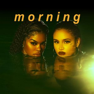 Morning - Single