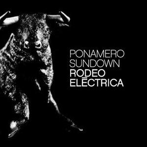 Rodeo Eléctrica