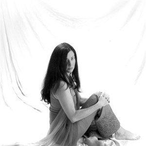 Avatar for Karin Melchert