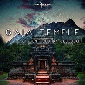 Gaia Temple