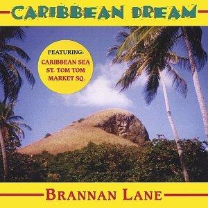 Caribbean Dream (world Music)