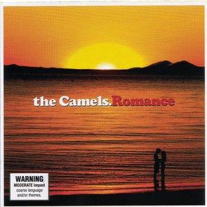 The Romance EP