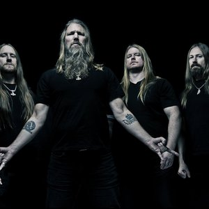 Avatar for Amon Amarth