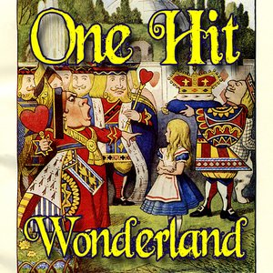 One Hit Wonderland (Re-Recorded Versions)