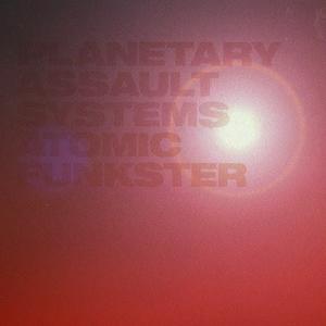 Atomic Funkster