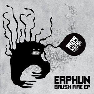 Brush Fire EP